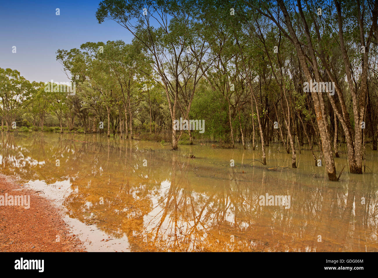 australia stock queensland alamy city emerald australian of photo