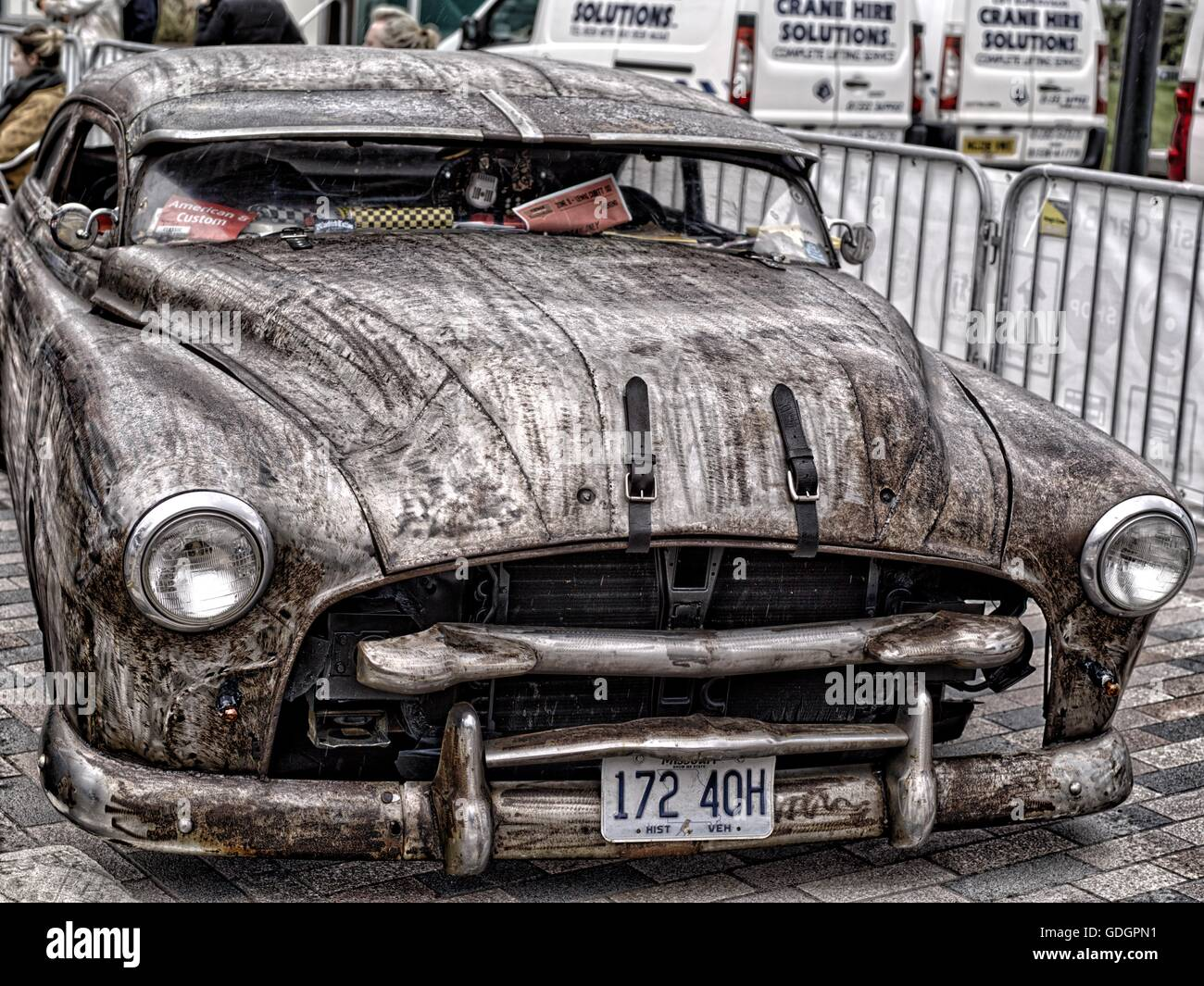 Custom Car Paint >> Custom Car Paint Stock Photos Custom Car Paint Stock Images Alamy