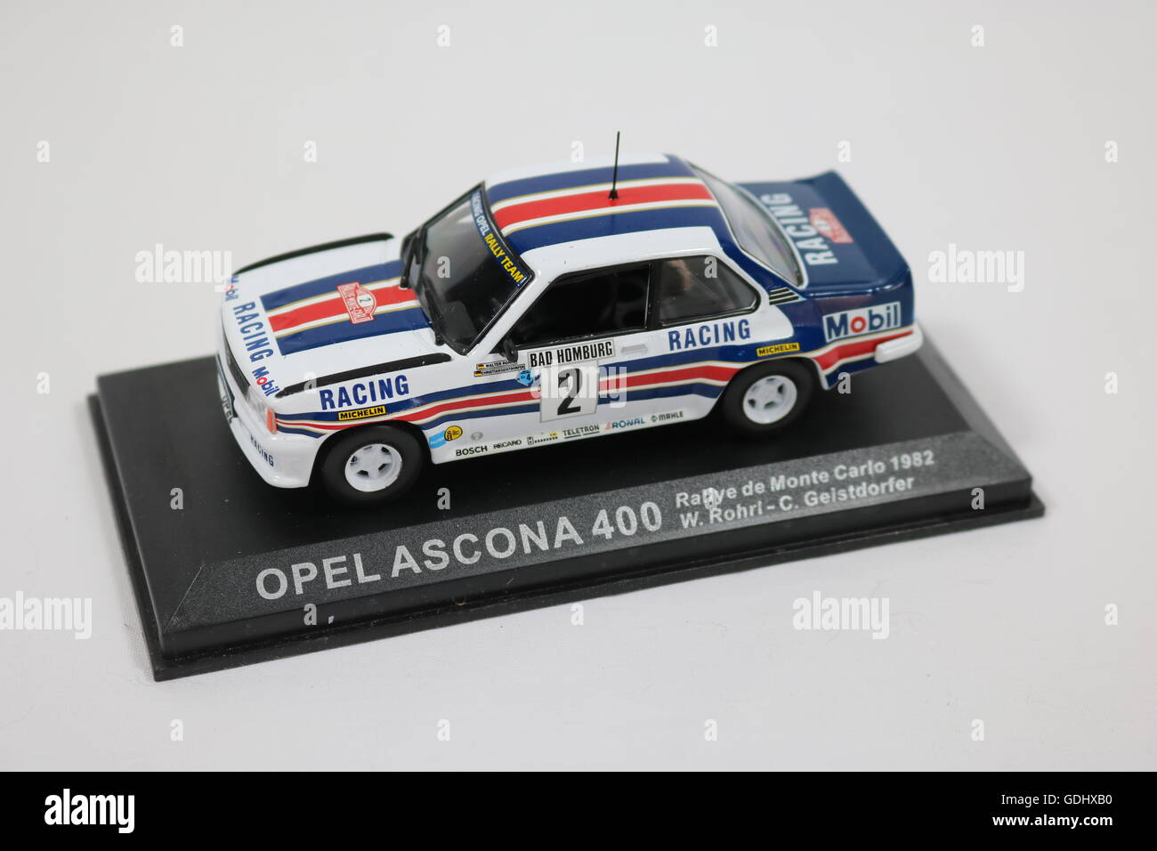 Diecast Model Cars Stock Photos & Diecast Model Cars Stock Images ...