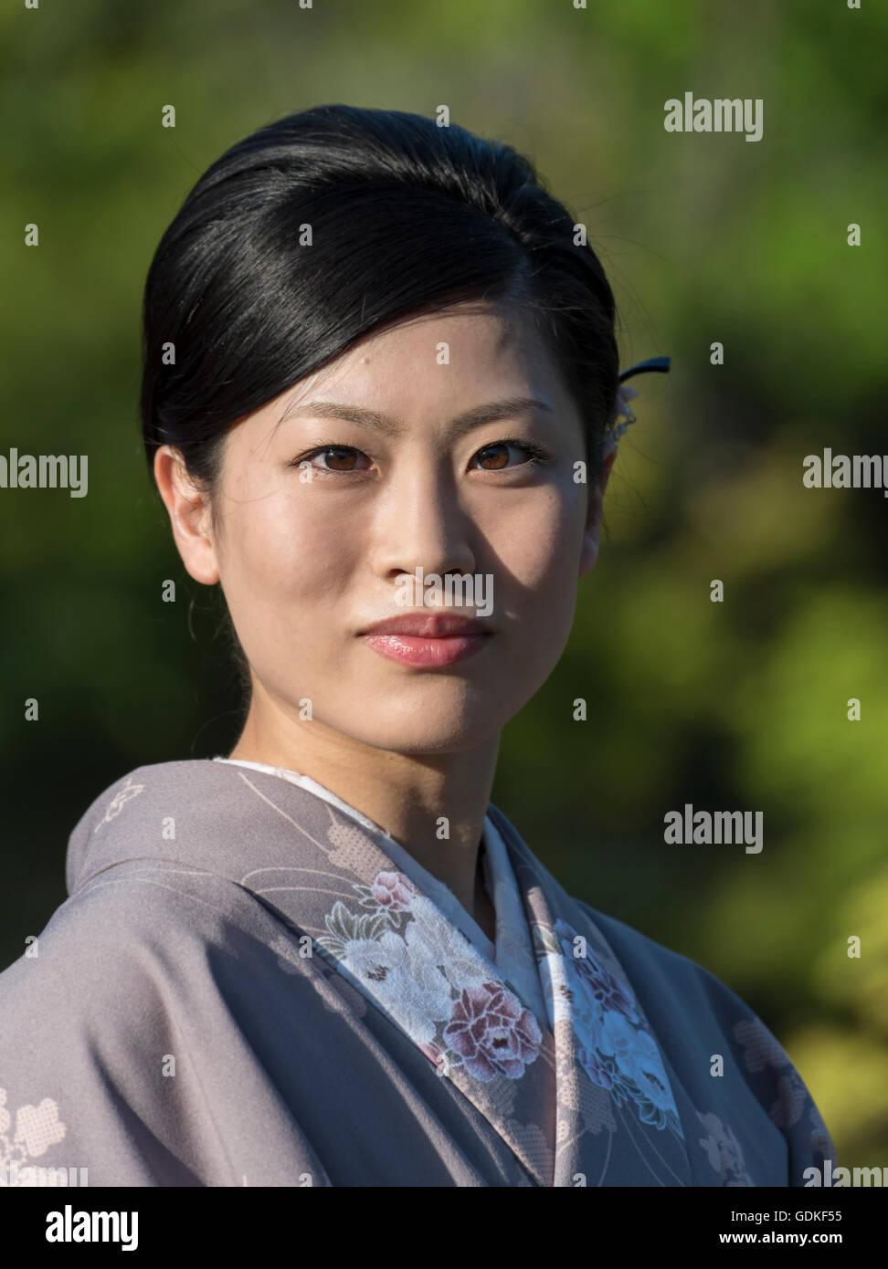 mail order asian brides free
