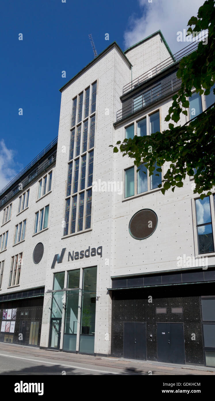 Nasdaq Stock Photos & Nasdaq Stock Images - Alamy