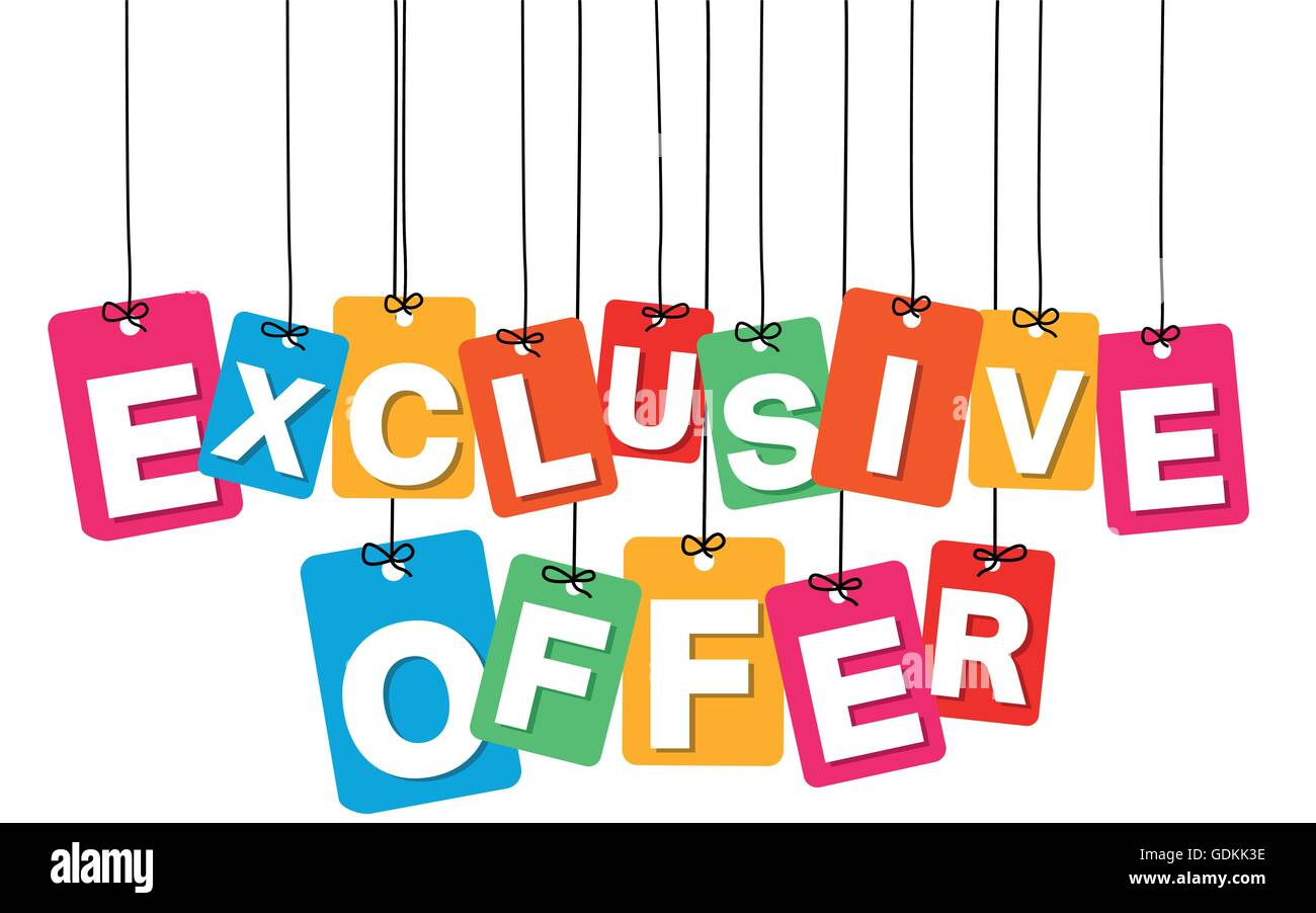 Exclusive Special Offer High Resolution Stock Photography And Images Alamy