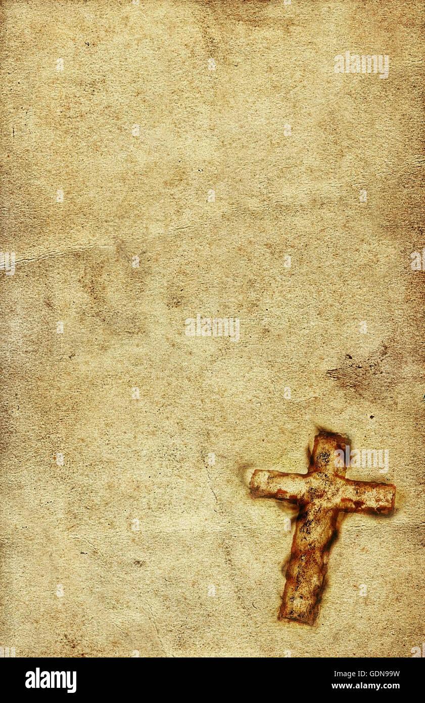 Paper on religion