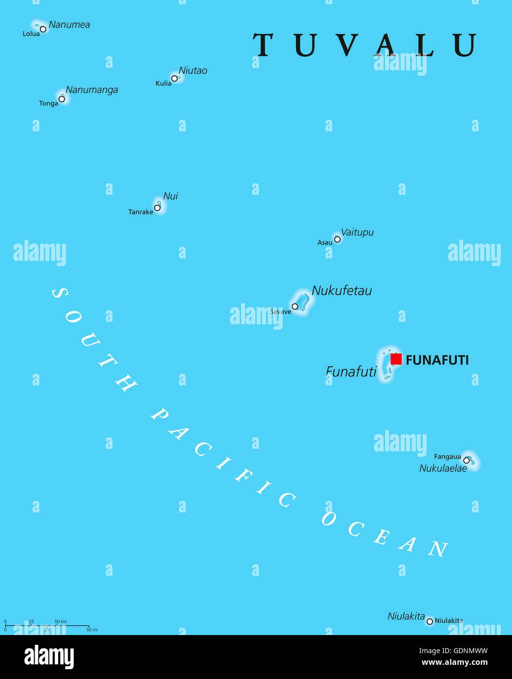Ellice Islands Stock Photos Ellice Islands Stock Images Alamy