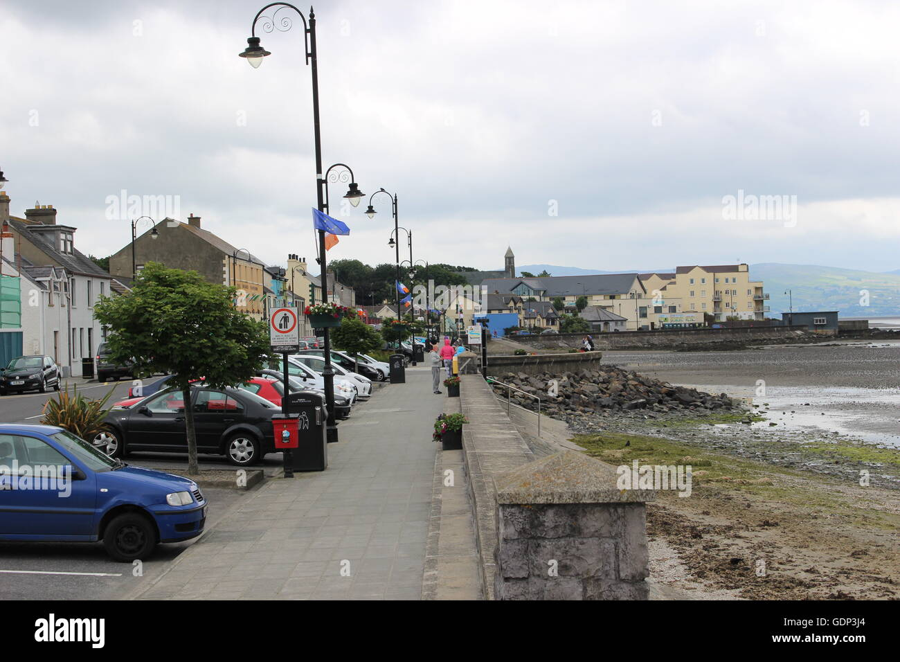 The best available hotels & places to stay near Blackrock