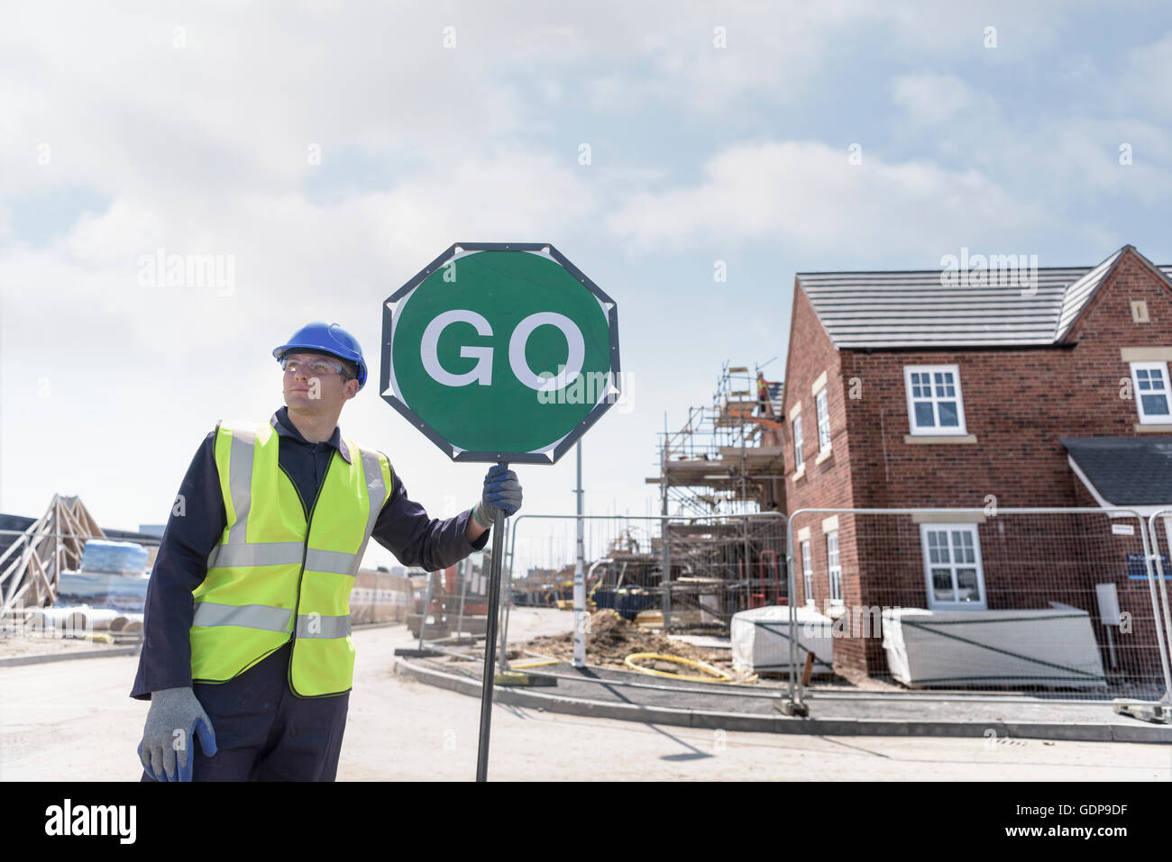 road builder stock photos road builder stock images alamy