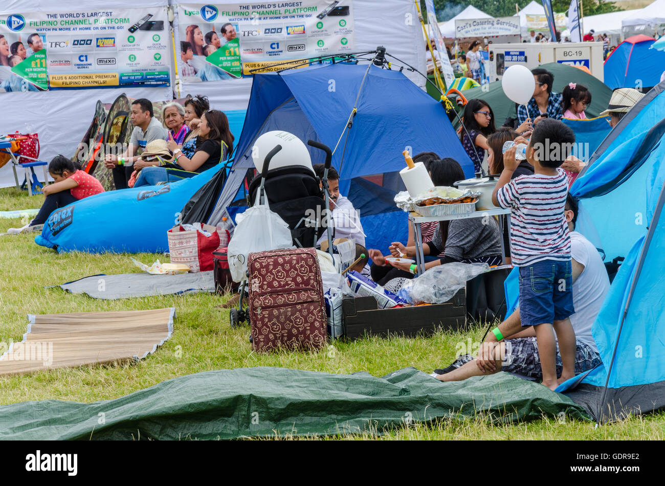 Cultural Setup Stock Photos & Cultural Setup Stock Images - Alamy