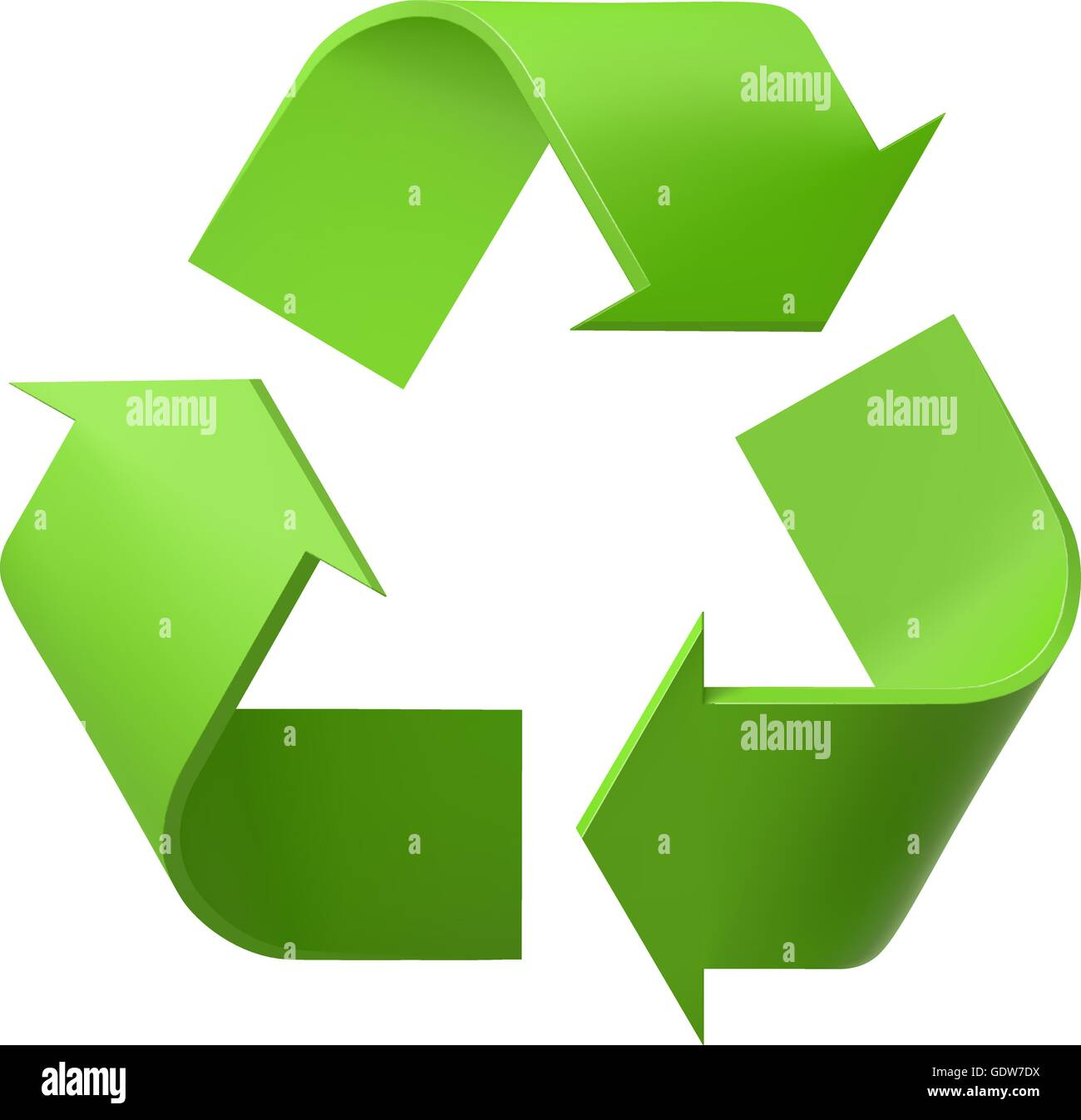 Recycle Logo Stock Photos Recycle Logo Stock Images Alamy