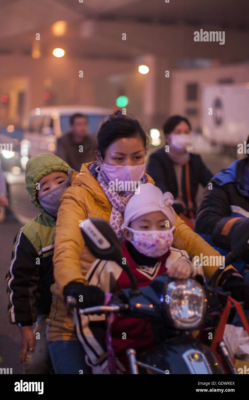 kids masks surgical
