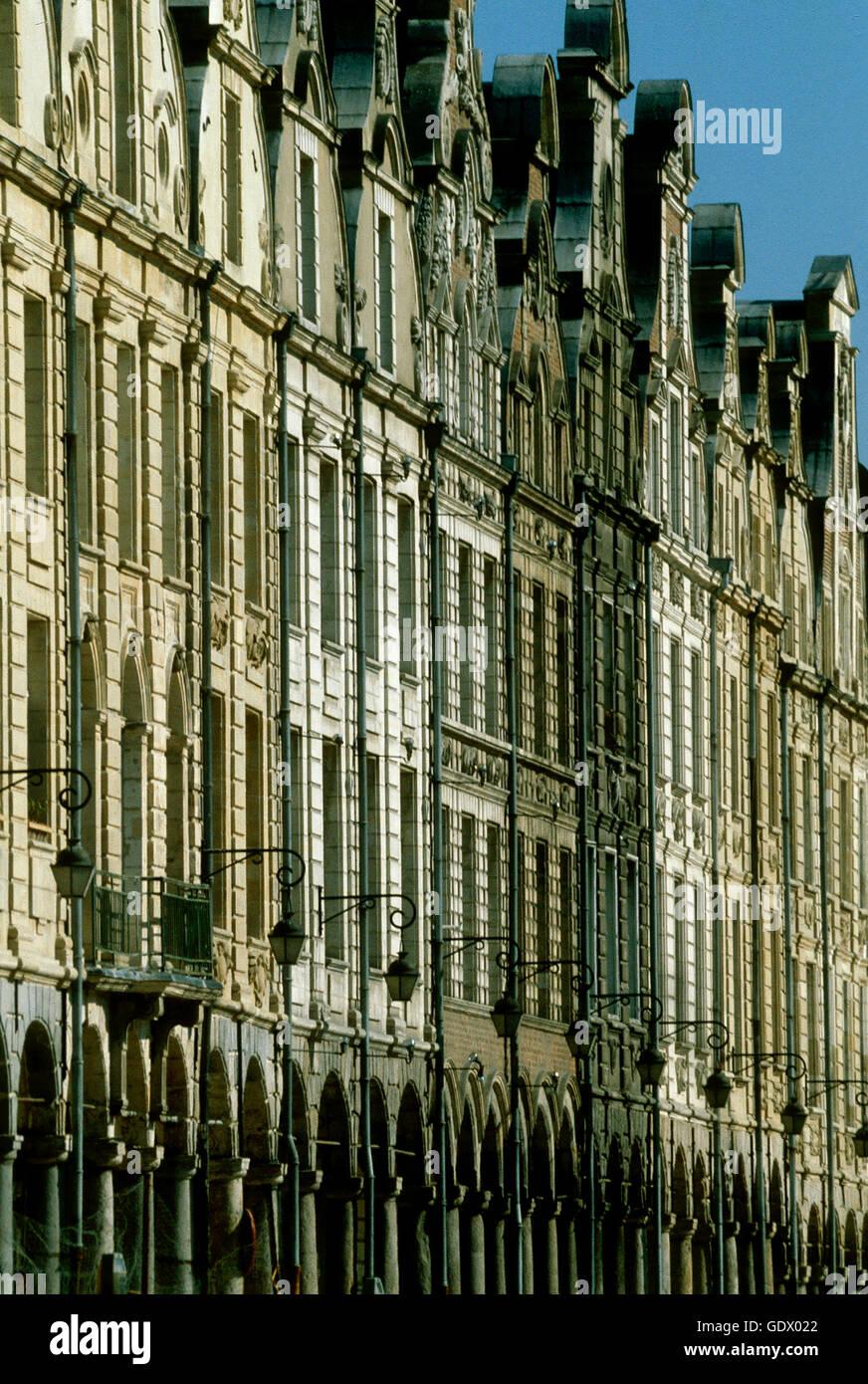 Congress of Arras