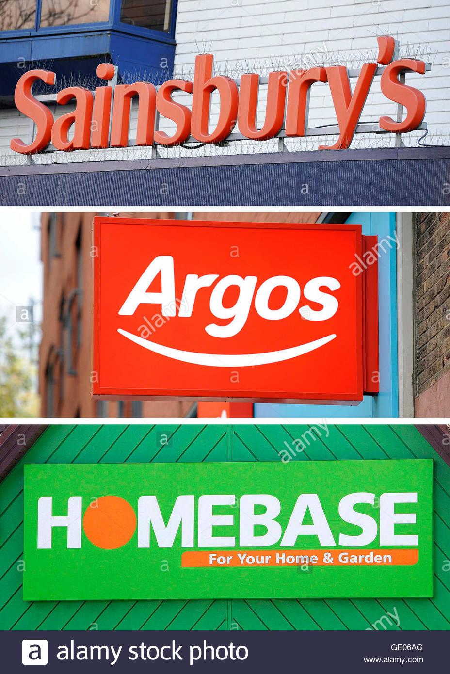 Excepcional Sainsburys Muebles De Jardín Homebase Friso - Muebles ...