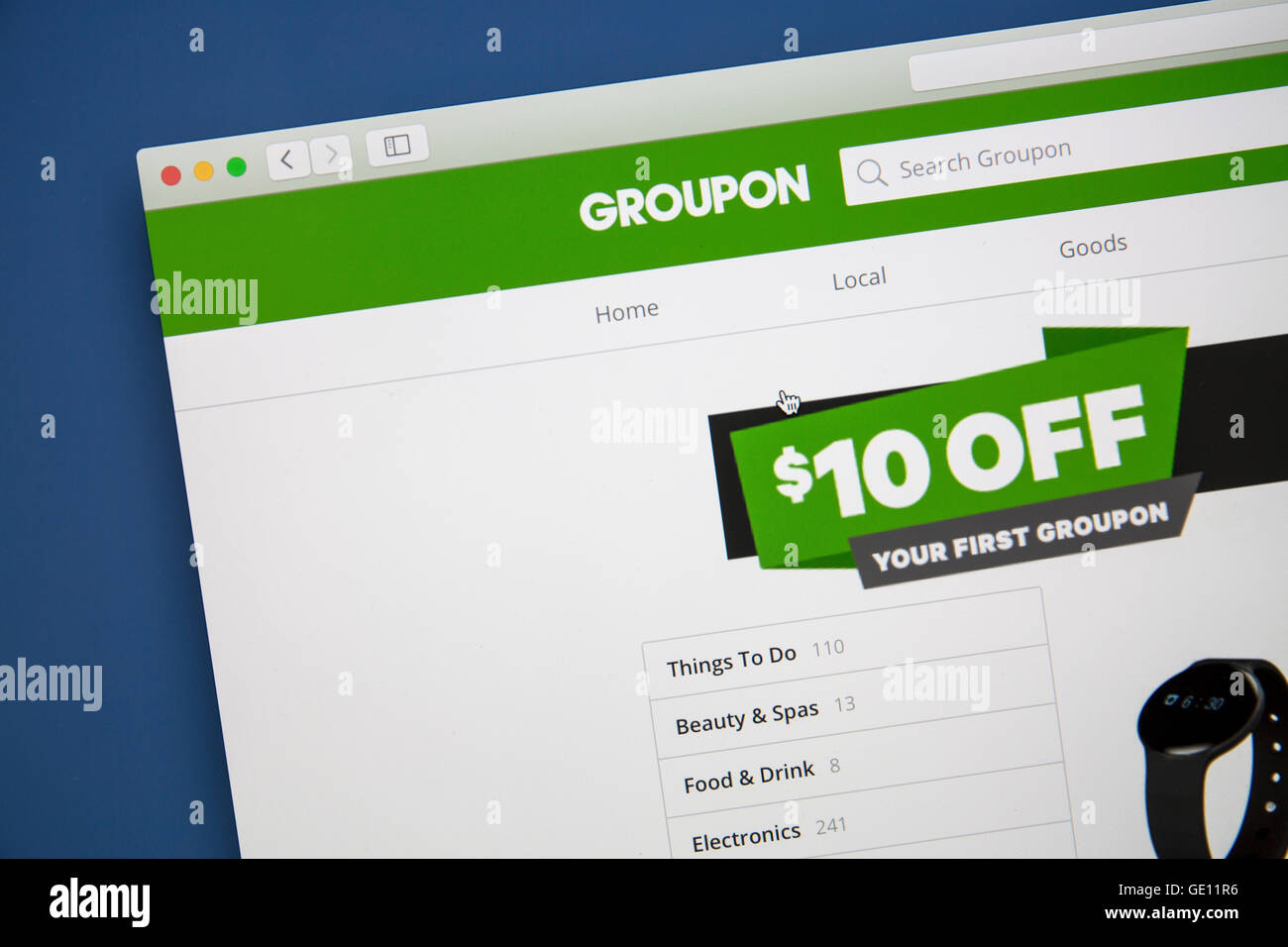Discount Offers Stock Photos Discount Offers Stock Images Alamy
