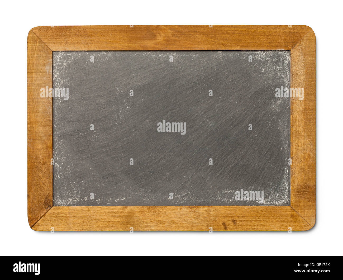 writing slate stock photos writing slate stock images alamy