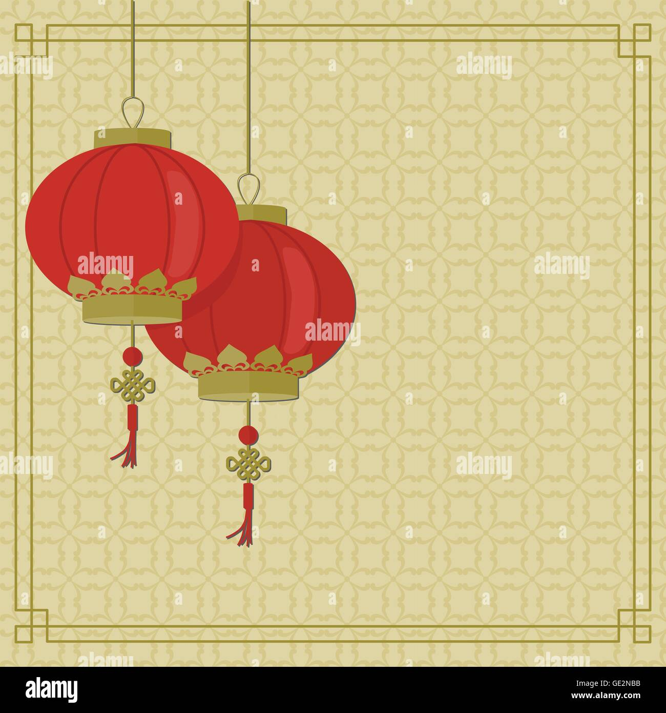 traditional chinese new year background can be used for wallpaper pattern fills web page design surface textures greeting