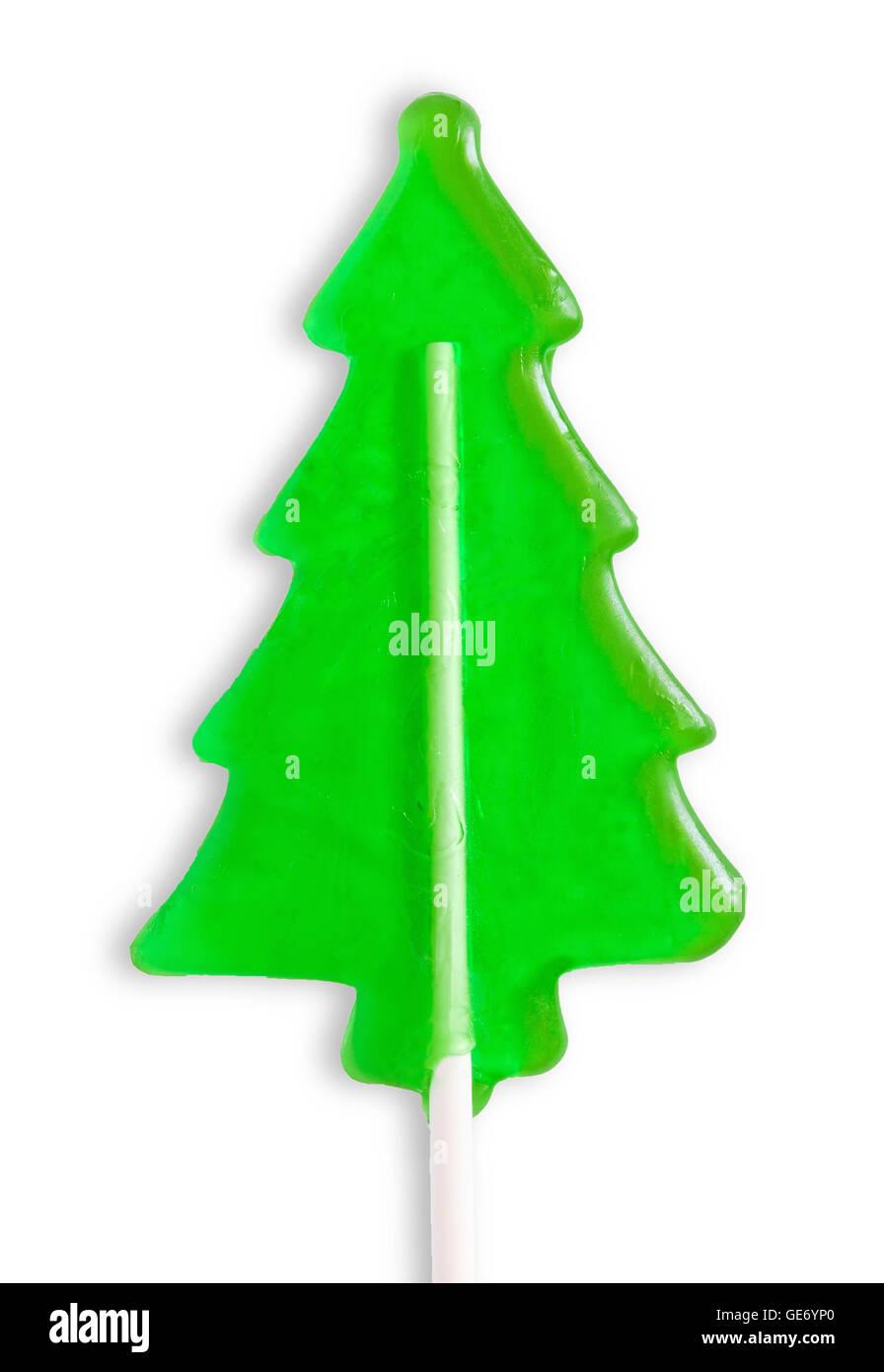 Green Lollipop Stock Photos & Green Lollipop Stock Images - Alamy