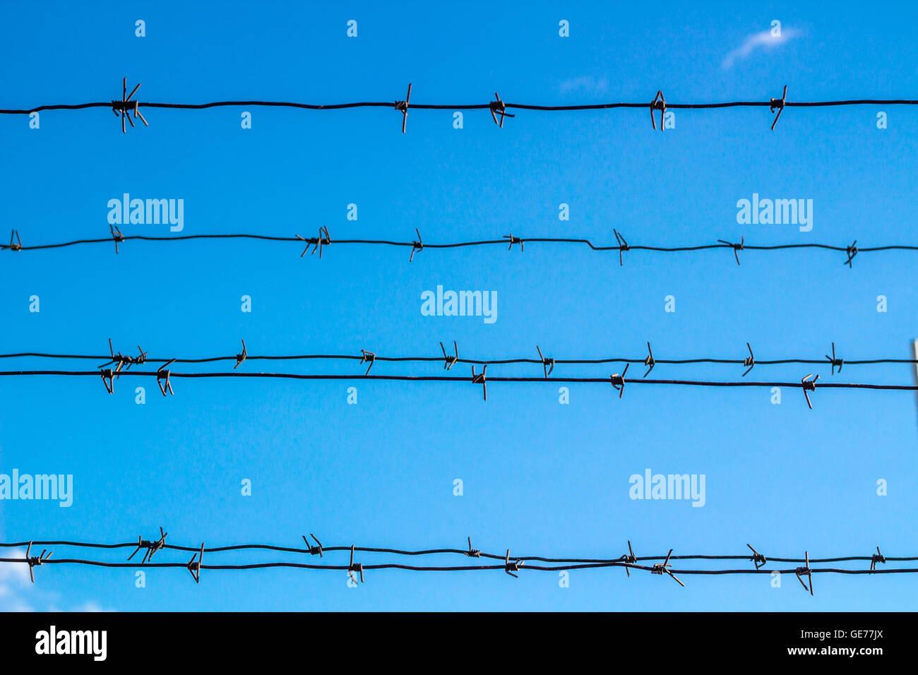 Jail Music Stock Photos & Jail Music Stock Images - Alamy