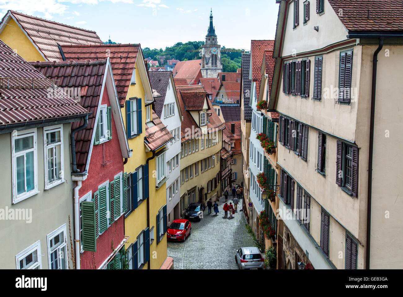 Germany hessen bad orb girl webcam german - 1 part 3