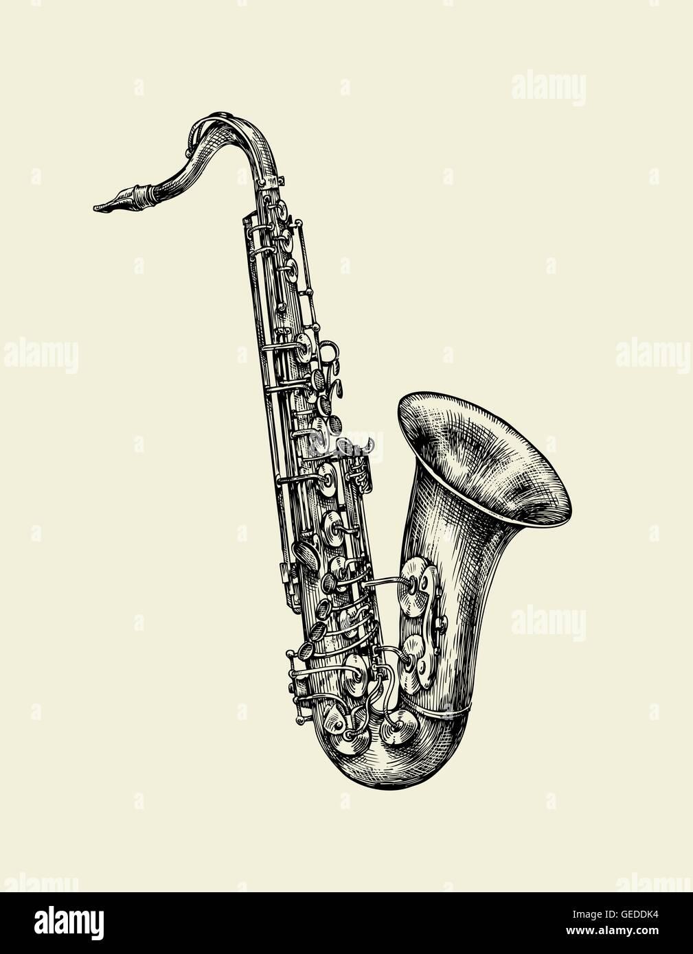 Melodic Jazz (Instrumental) on Spotify