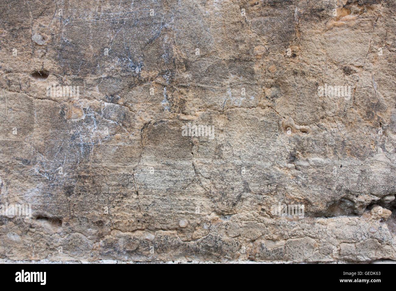 Rough Texture Background: Rough Rock Slab Stock Photos & Rough Rock Slab Stock