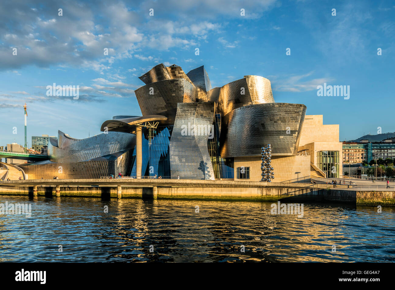 guggenheim museum bilbao guggenheim museum bilbao museum of modern and 29826