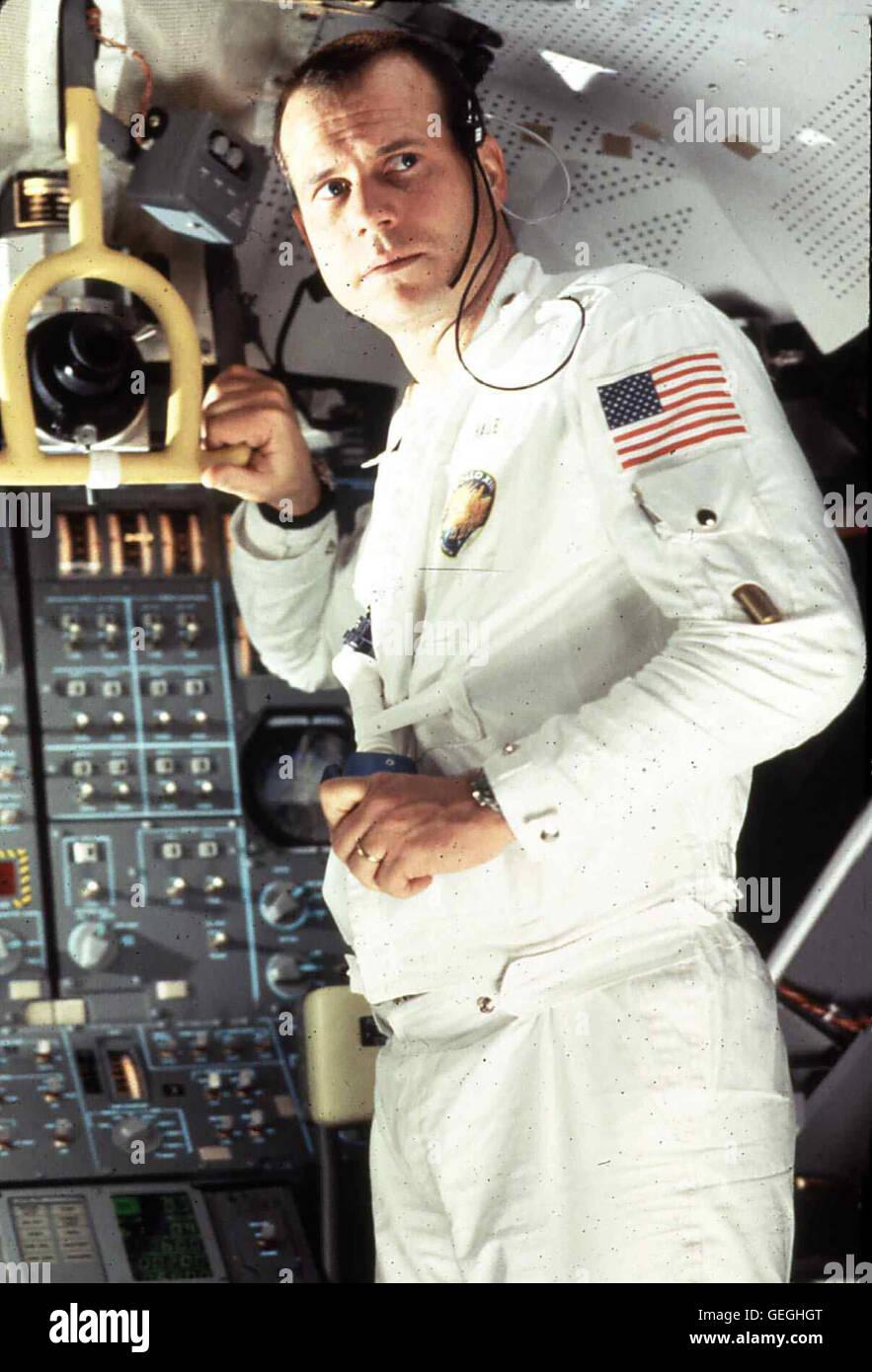 Apollo 13 Movie Stock Photos & Apollo 13 Movie Stock Images - Alamy
