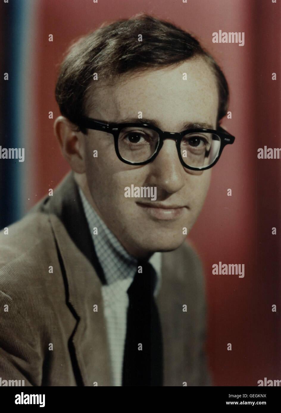 1960s Allen Stock Photos & 1960s Allen Stock Images - Alamy