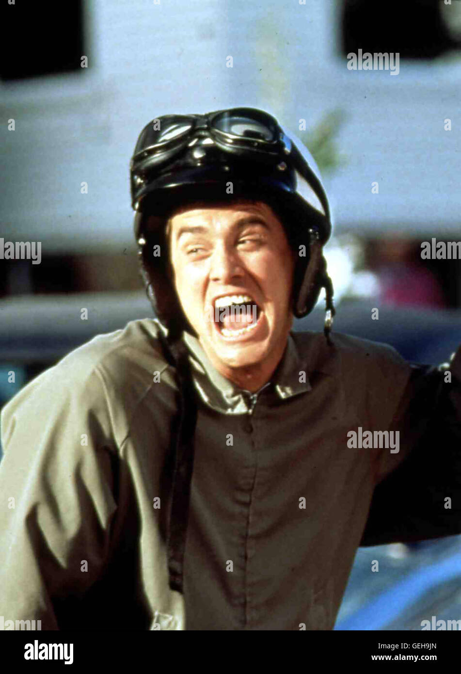 dumb and dumber stock photos amp dumb and dumber stock