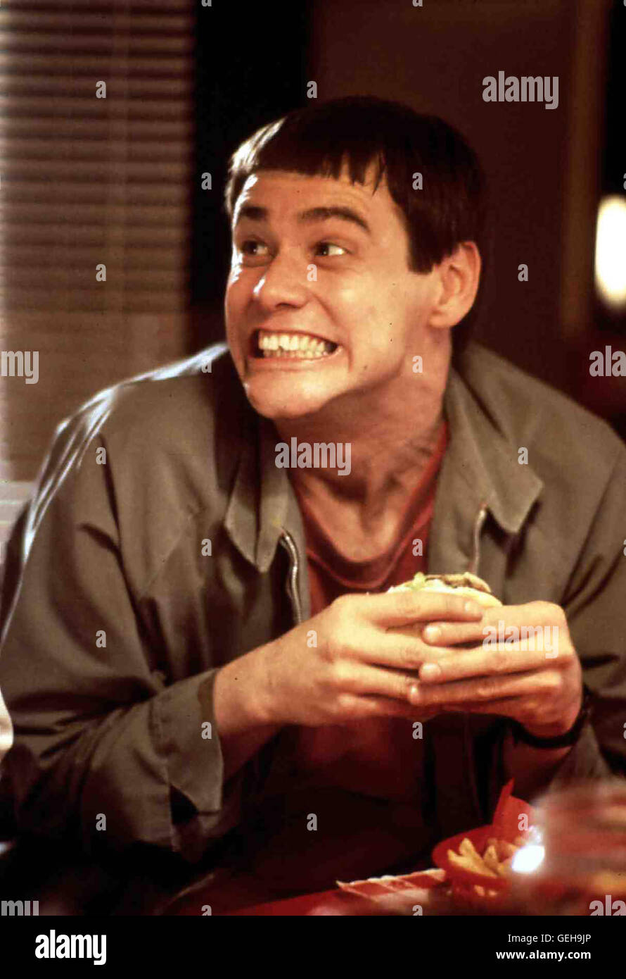 dumb and dumber to film stock photos amp dumb and dumber to