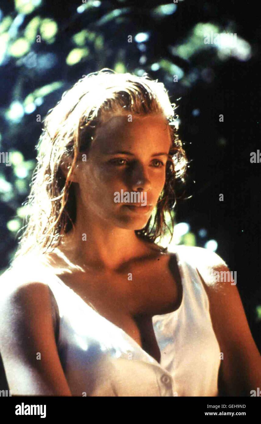 Miria Di San Servolo (1923?991),Shamili (Baby Shamili) XXX image Cheryl Arutt,Risa Kudo (b. 1983)