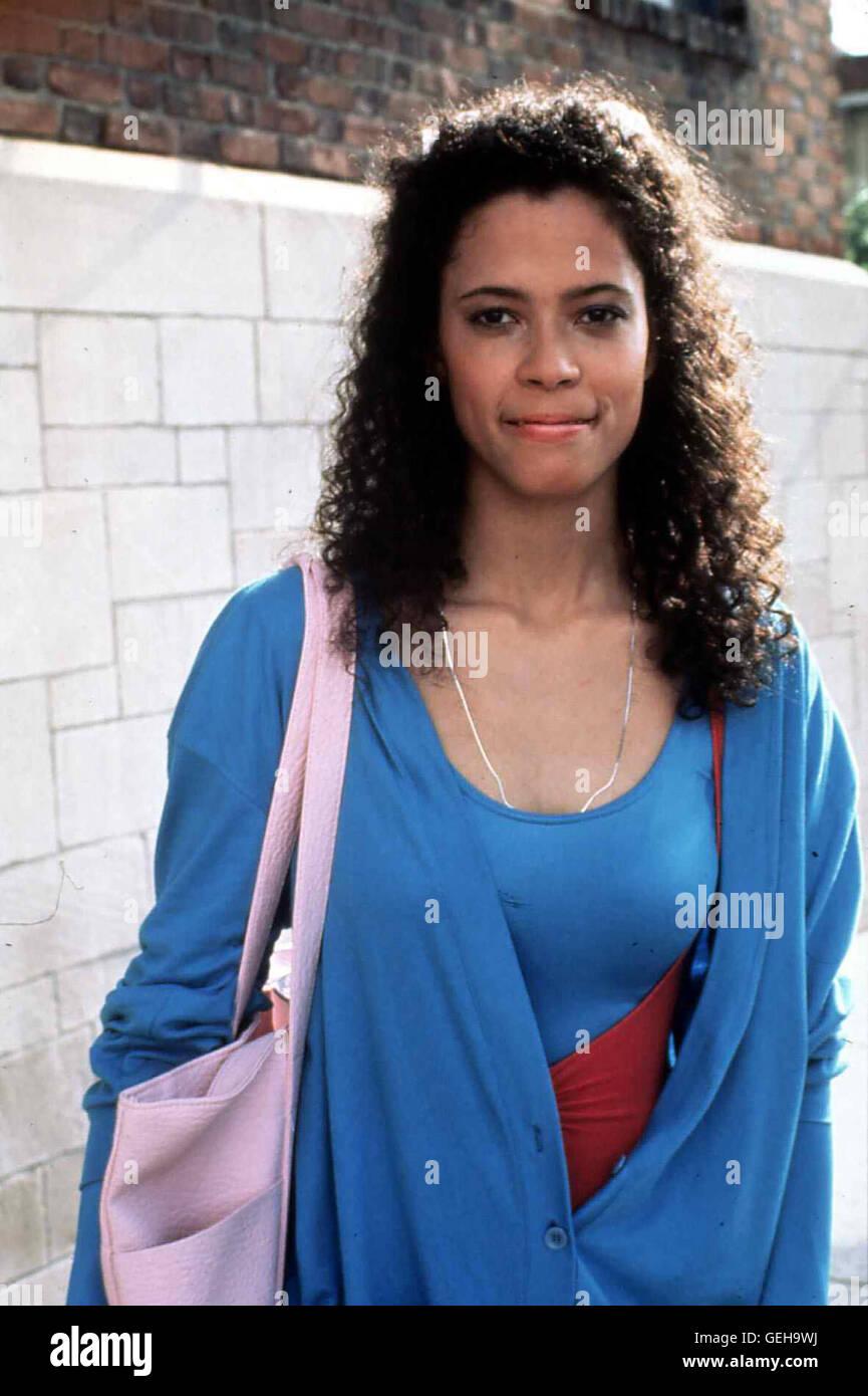Lauren Weedman XXX clips Pearl Bailey,Christie Laing