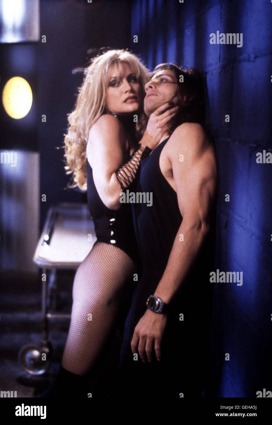 Young Shannon Tweed naked (49 photo), Tits, Paparazzi, Instagram, butt 2020