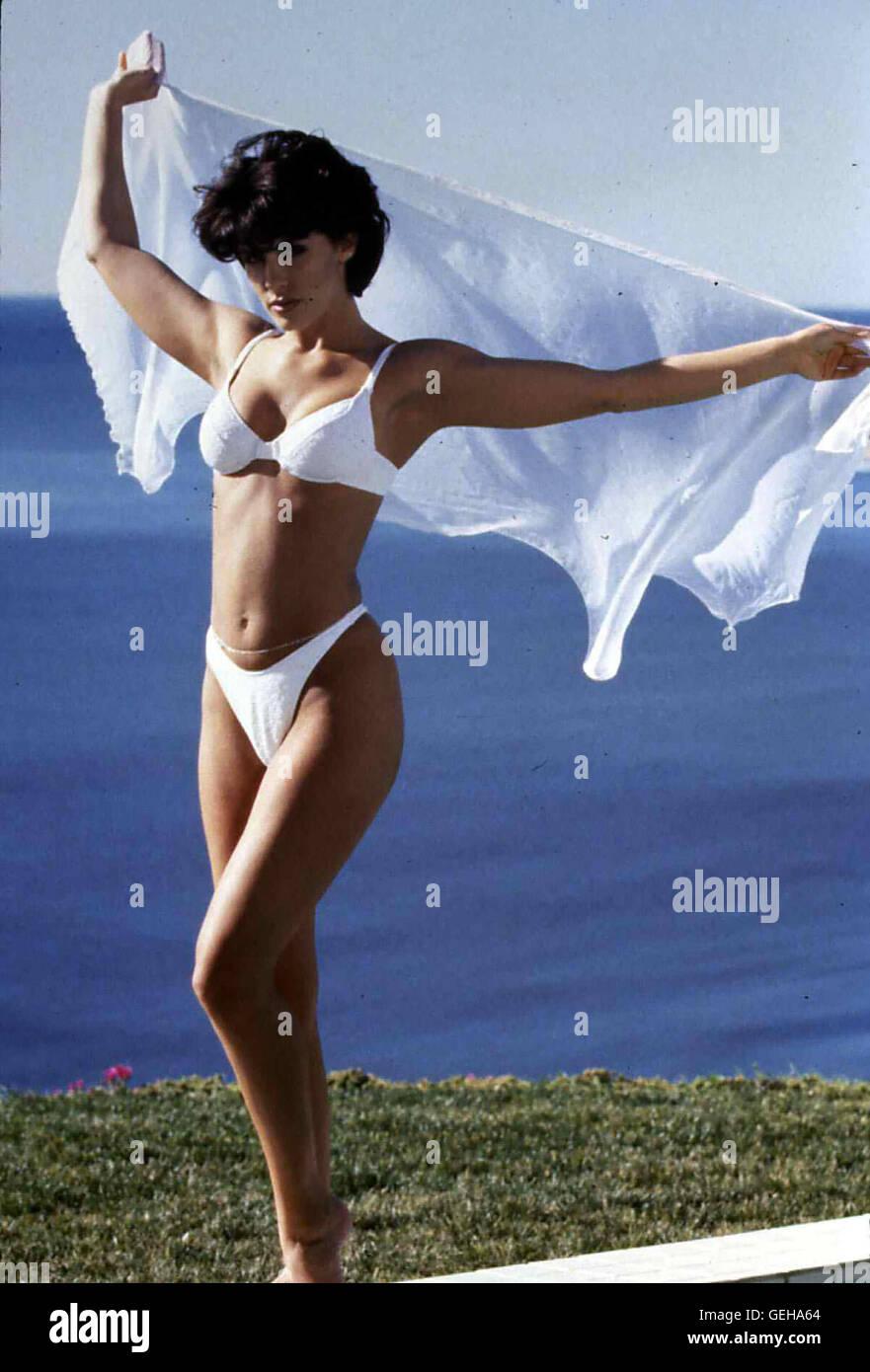 Stef Prescott (b. 1991) Erotic pics & movies Kathleen Crowley,Rosalind Marquis