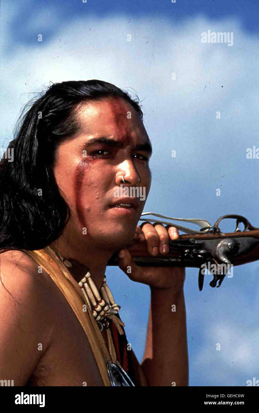 Eric Schweig High Resolution Stock Photography And Images Alamy In fact i created this slideshow for myself only, but then i thought some people could enjoy it either. alamy