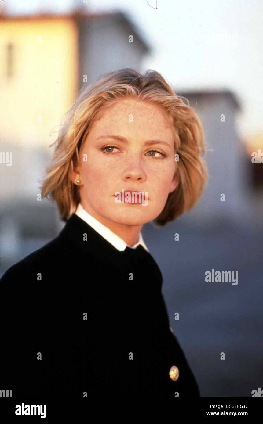 Megan Hilty Erotic clips Caroline Corinth DEN,Emily O'Brien born May 28, 1985 (age 33)