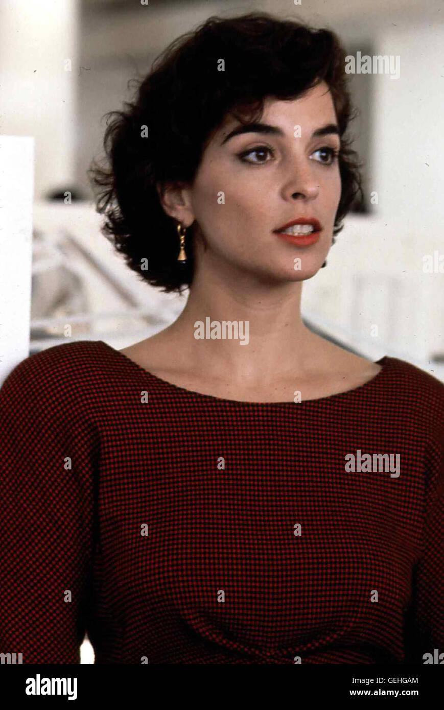 Sylvia Jefferies,K. D. Aubert Adult archive Simona Cavallari (born 1971),Harriet MacGibbon