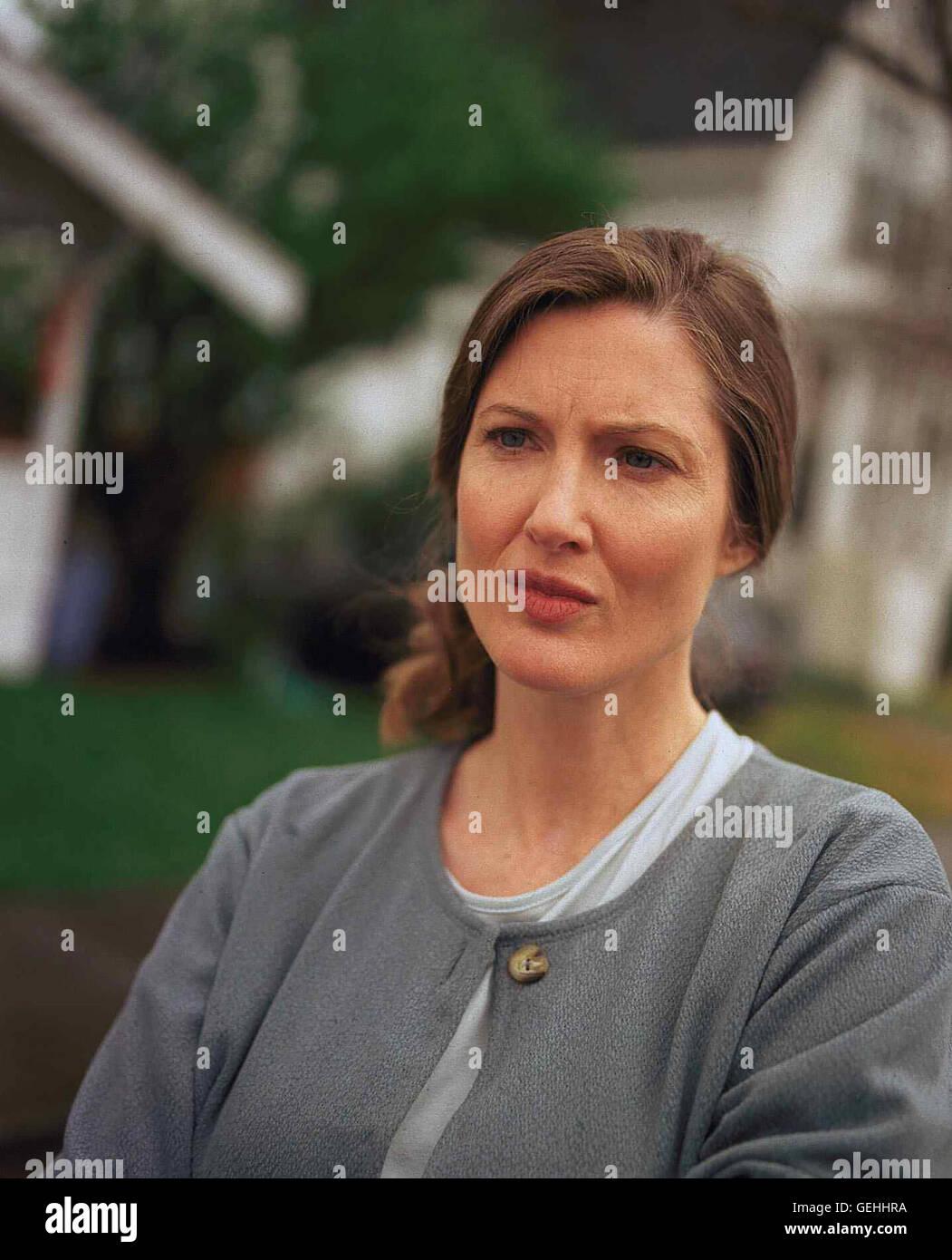 Annette O'Toole *** Local Caption *** 1995, Man Next Door, The, Der Triebtaeter - Eine Stadt In Angst Stock Photo