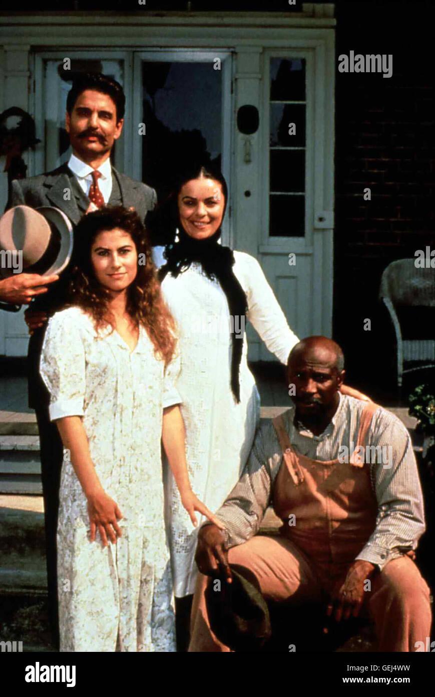 Alexandra Richards,Bea Nicolas (b. 1994) XXX movies Carly Pope,Zack Ward