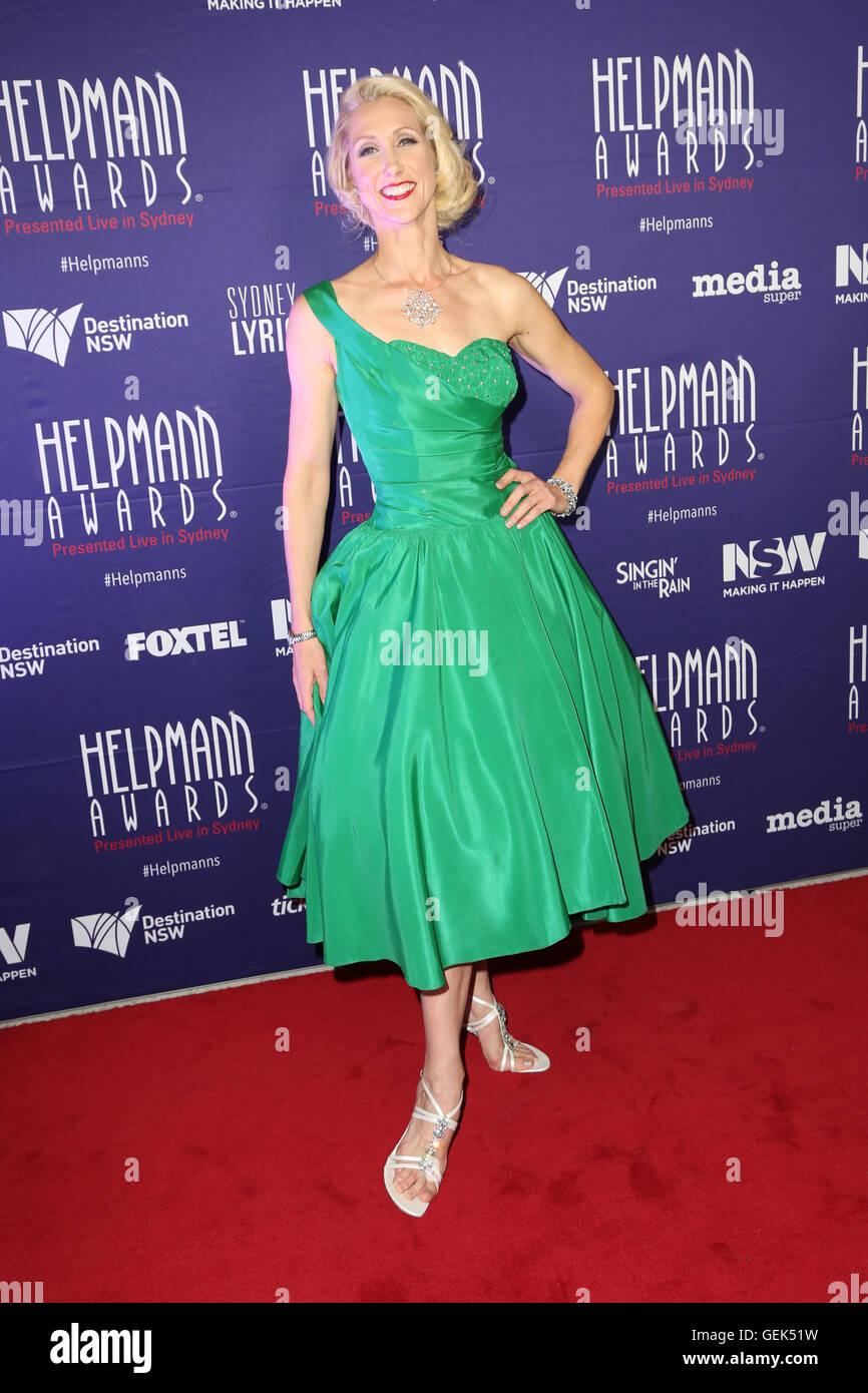 Tracy Ifeachor,Grace Elizabeth USA 3 2016?resent Erotic image Dina Romano,Natalie Dormer (born 1982)