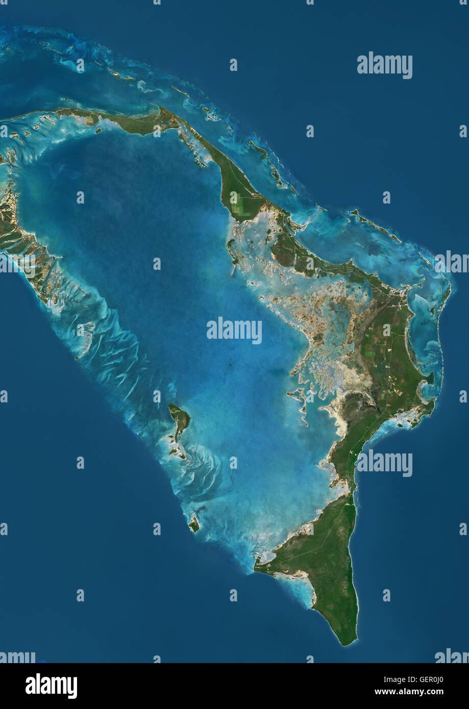 Great Abaco Island Map Stock Photos & Great Abaco Island Map ... on world map bahamas, eleuthera bahamas, map of the abaco islands, cat island bahamas, elbow island bahamas, arial maps of abaco bahamas, map all caribbean islands, harbour island bahamas, map of abaco with distances, road map of abaco bahamas, map of southern caribbean islands, map showing bahamas, andros island bahamas, crooked island bahamas, great iguana island bahamas, sea of abaco bahamas, grand lucayan bahamas, map of marsh harbour abaco, map of scrub island british virgin islands, nautical map of abaco bahamas,