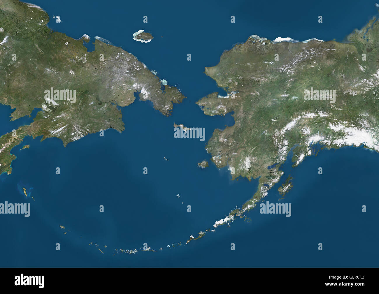 World Map Bering Strait.Bering Strait Map Stock Photos Bering Strait Map Stock Images Alamy