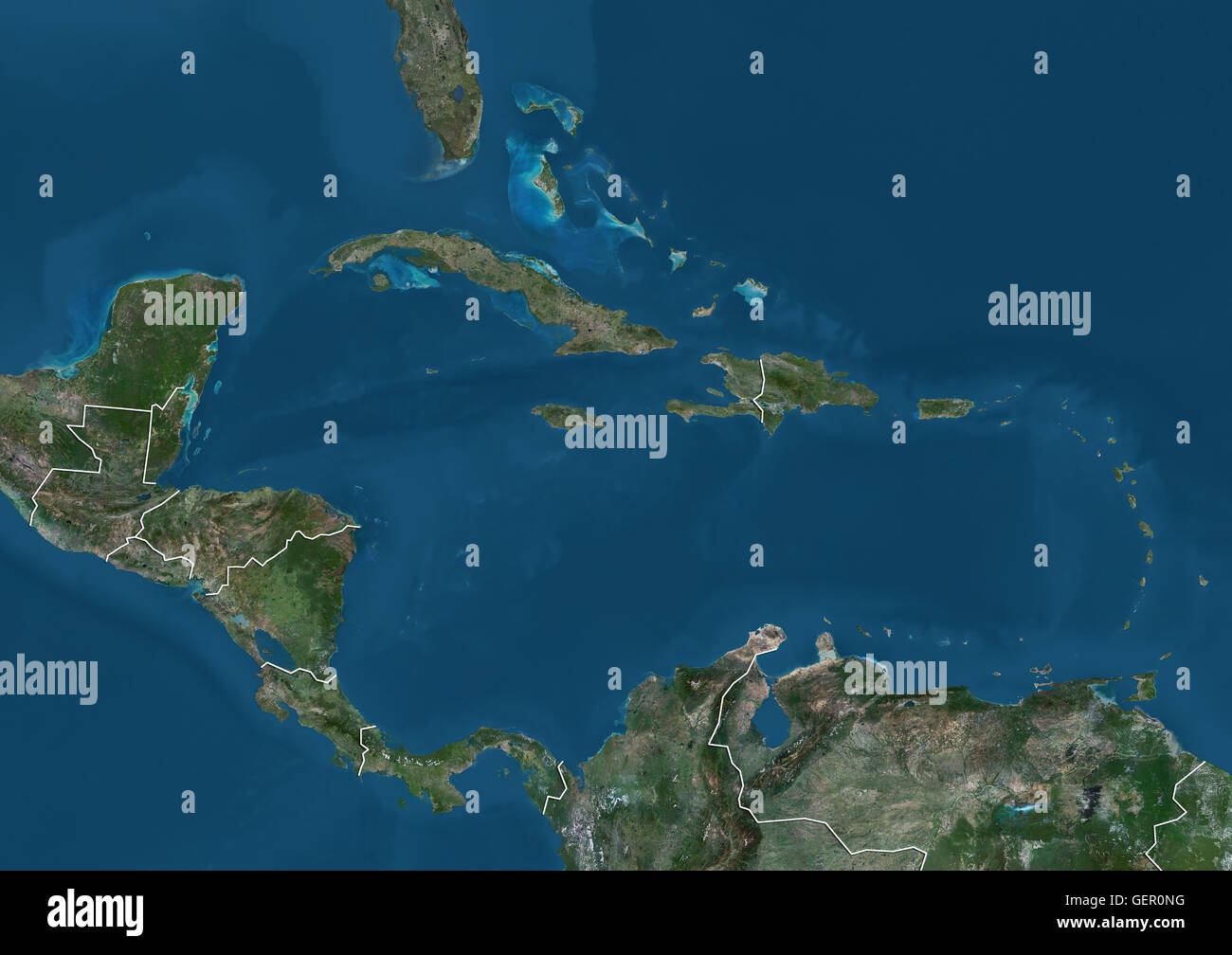 Satellite view of Central America and the Caribbean (with ... on intellicast caribbean, outline map of the caribbean, us and caribbean, winds of the caribbean, america map of the caribbean, show map of the caribbean, relief map of the caribbean, weather large maps caribbean, waterways of the caribbean, sports of the caribbean, map of south caribbean, full map of caribbean, the map of the caribbean, temperature map of the caribbean, printable map caribbean, home of the caribbean, google maps of the caribbean, attractions of the caribbean, labeled map of the caribbean, political map of the caribbean,
