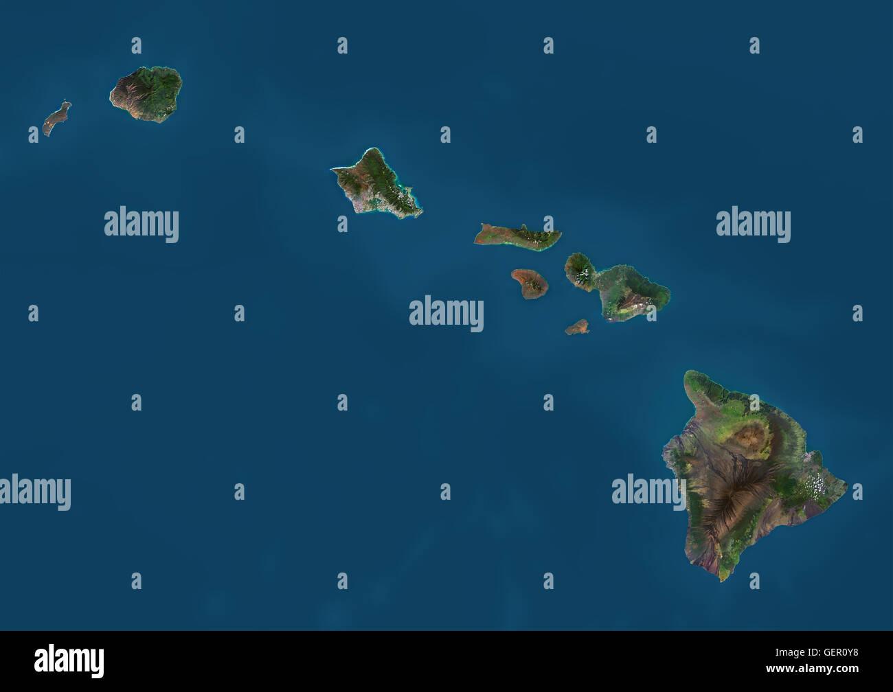 Hawaii Islands Map Stock Photos & Hawaii Islands Map Stock ... on blank us map including alaska and hawaii, map from usa to hawaii, map showing hawaii, blank indiana map, blank florida map, outline of hawaii, blank town map, blank map canada and alaska, street map oahu hawaii, blank world map, size of hawaii, blank wisconsin map, blank texas map, blank island map, blank georgia map, blank us map with alaska and hawaii, blank rpg maps, blank oklahoma map, blank oahu map, detailed map kona hawaii,