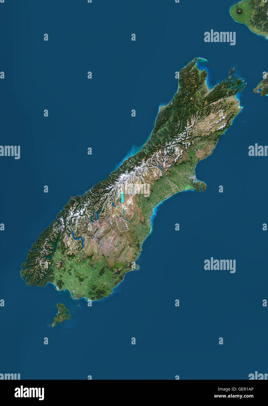 c8.alamy.com/comp/GER1AP/satellite-view-of-the-sou... Satellite Map Of New Zealand on satellite map of vermont, satellite map of the vatican, satellite map of the arctic, satellite map of saipan, satellite map of northern california, satellite map of czech republic, satellite map of somalia, satellite map of tunisia, satellite map of the middle east, satellite map of countries, satellite map of trinidad and tobago, satellite map of qatar, satellite map of the caribbean, satellite map of north africa, satellite map of united states of america, satellite map of the gambia, satellite map of ireland, satellite map of kosovo, satellite map of the us, satellite map of brunei darussalam,
