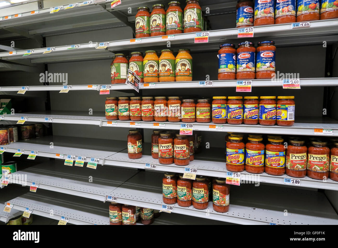 Super Empty Grocery Shelves Stock Photos Empty Grocery Shelves Home Remodeling Inspirations Genioncuboardxyz