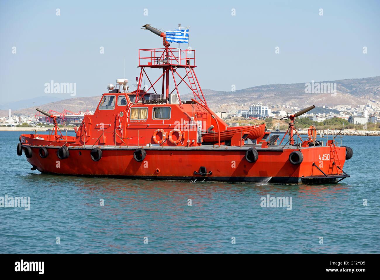 ... Array - fire fighting vessel stock photos u0026 fire fighting vessel  stock rh alamy com
