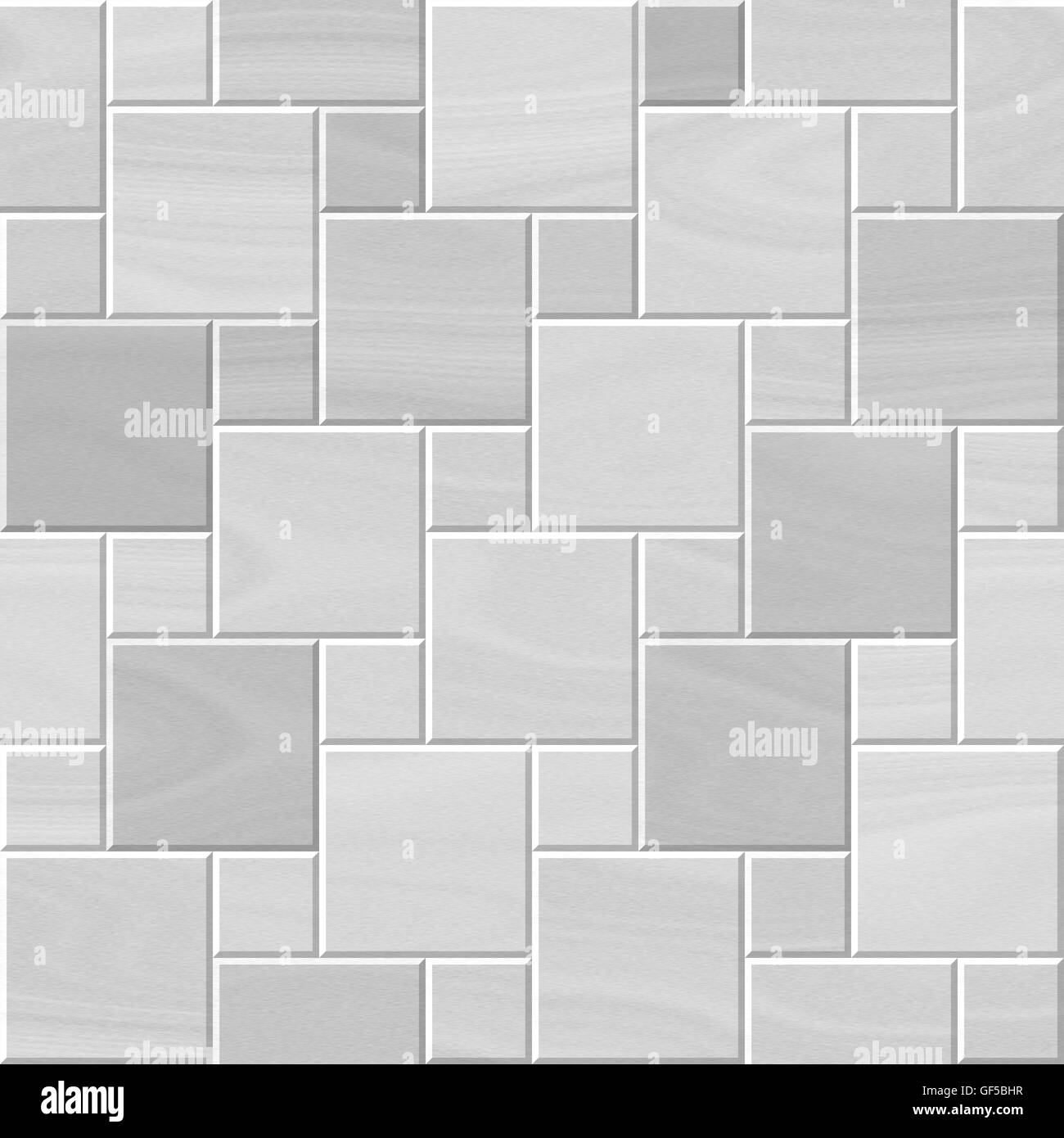 floor texture. Wooden floor texture  Bright birch wood parquet Stock Photo 112600931 Alamy Seamless