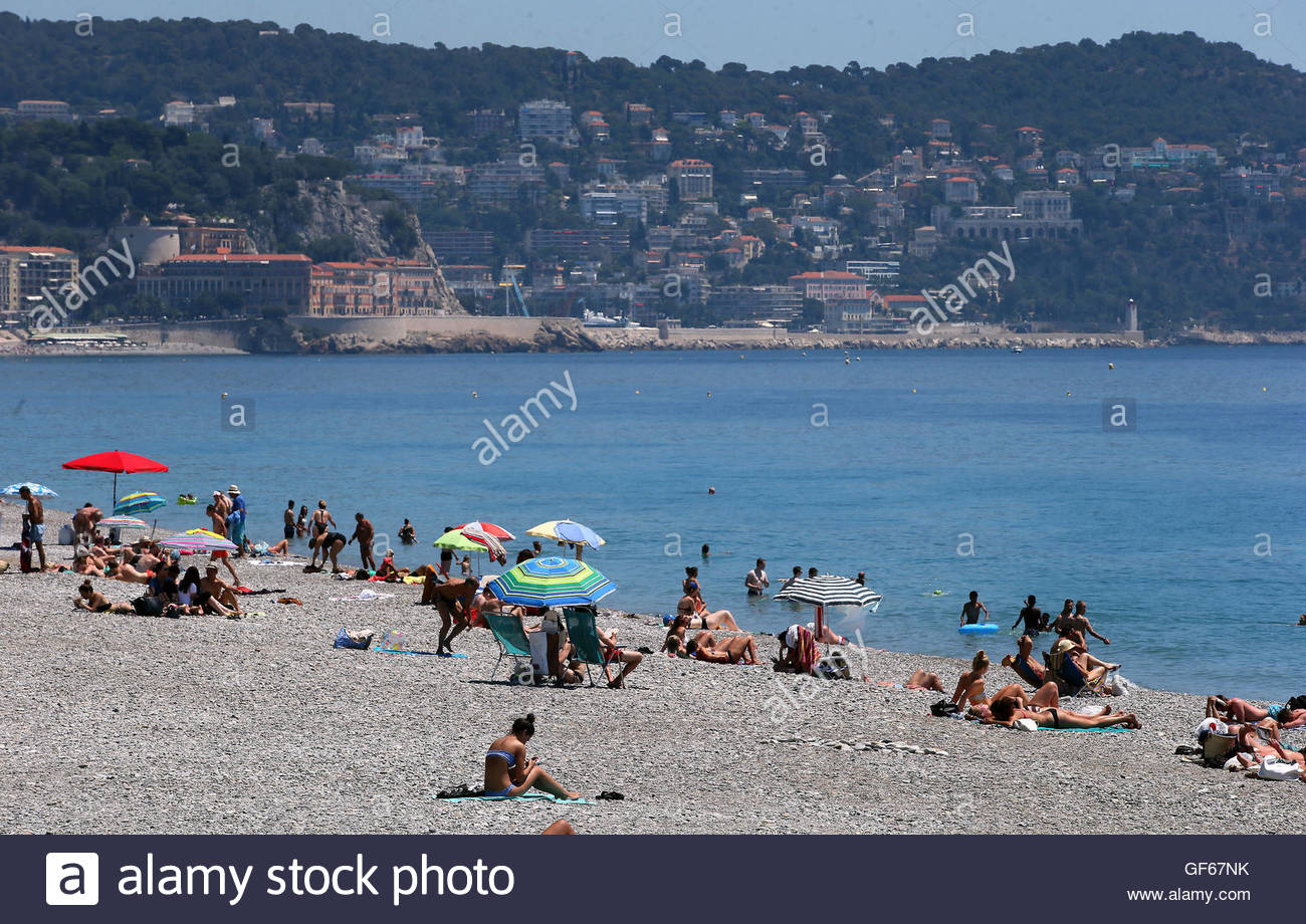 23 06 16 Stock Photos & 23 06 16 Stock Images - Alamy