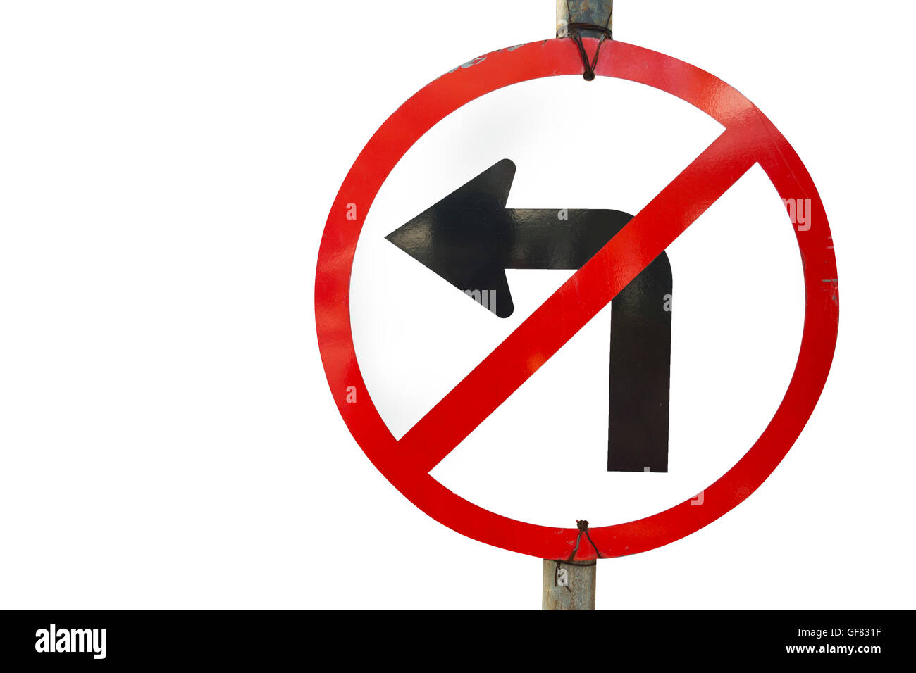 Traffic signs symbols on the road stock photo 112660059 alamy traffic signs symbols on the road buycottarizona Choice Image