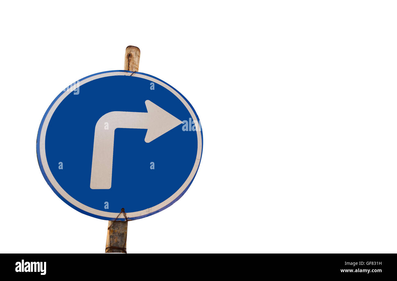 traffic signs symbols on the road stock photo 112660061 alamy