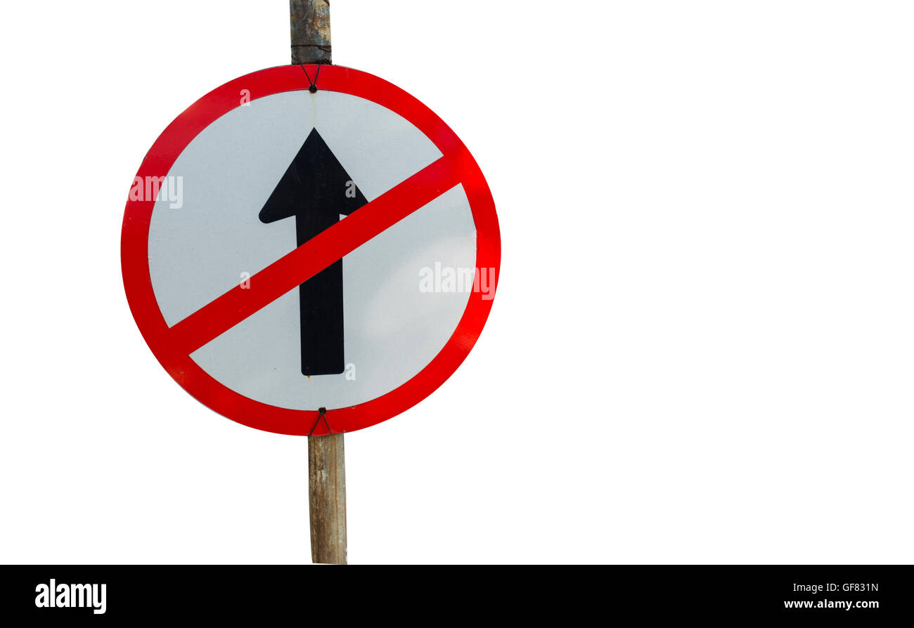 Traffic signs symbols on the road stock photo 112660065 alamy traffic signs symbols on the road buycottarizona Choice Image